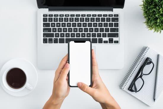 Social Media, laptop, smartphone, glasses, Coffee, office