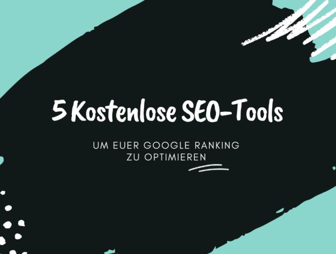 SEO-Tools-um-euer-Google-Ranking-zu-optimieren